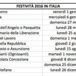 Festività-in-Italia-2016-512x350