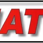 Logo Snater