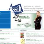 assilt
